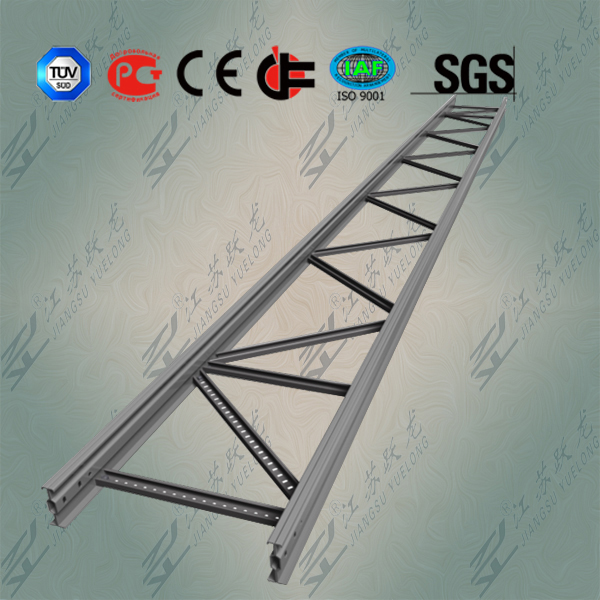 Cable Tray Grid Cable Tray Ladder Type Cable Tray E Mail