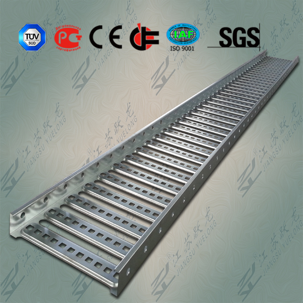 Australia Light Duty Ladder Cable Tray with CE